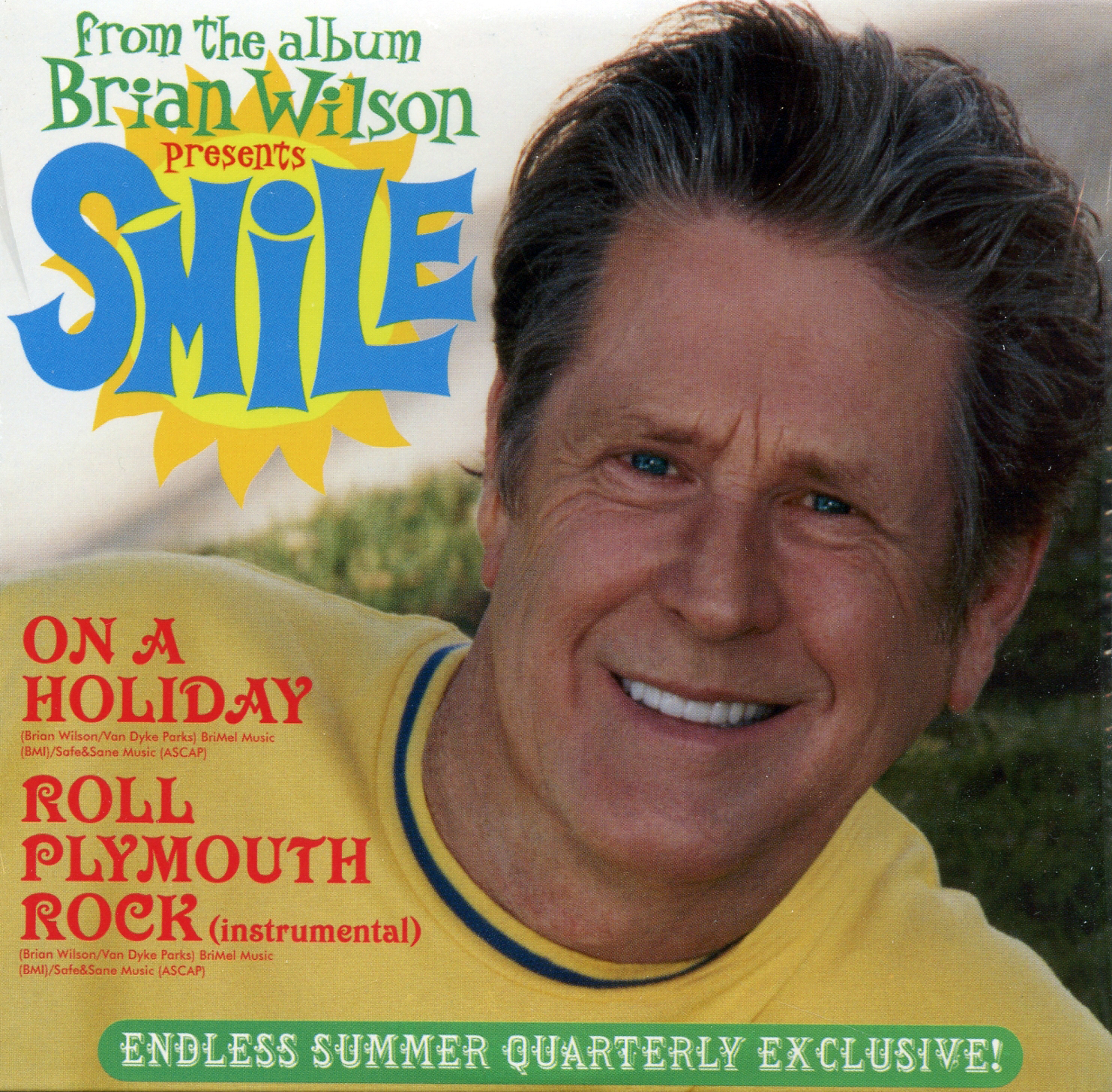 SMiLE_On-A-HolidaySleeve