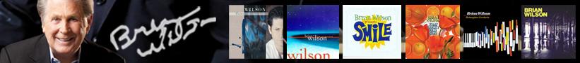 2_Brian_Wilson_BANNER2-21-21