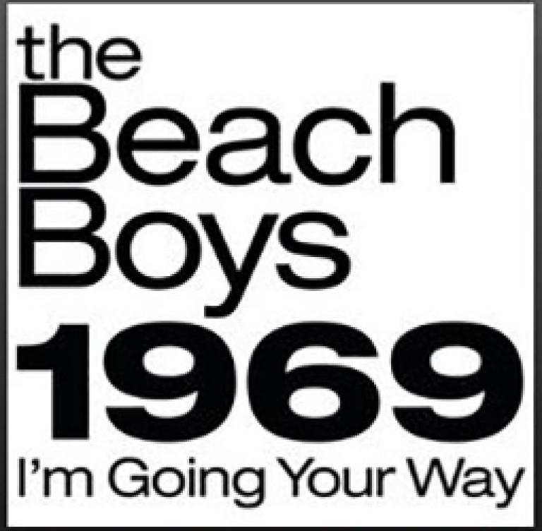 1969EP