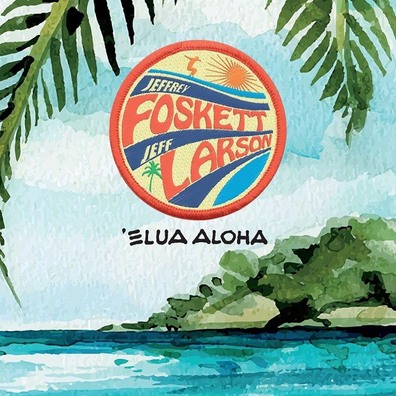 Elua_Aloha-us
