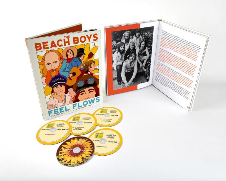 BeachBoys-5CD-ProductShot