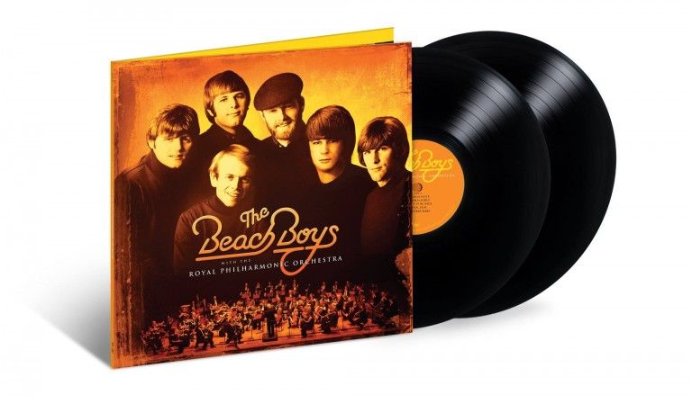 BB_black-vinyl